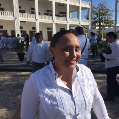 Caso Farfán, en manos de la Fiscalía: Cristina Torres