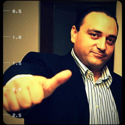 PARADIGMAS | Borge, una estrategia para la elección del Estado de México | Por Jaime Farias Arias