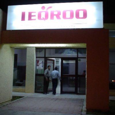 Recibe Ieqroo 6 solicitudes para integrar posibles partidos políticos locales