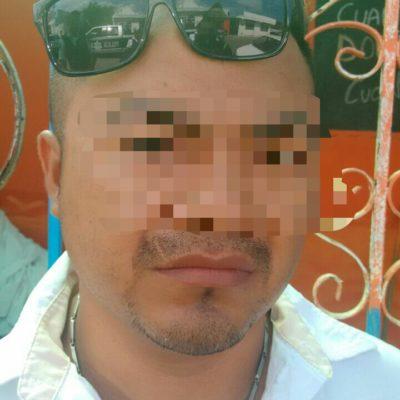 Dicta juez oral fallo condenatorio contra hombre acusado de violar a una turista alemana en Playa del Carmen