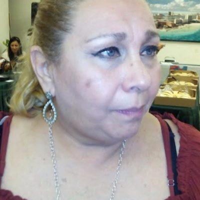 Van por la renovación de la Asociación de Relaciones Públicas en Cancún