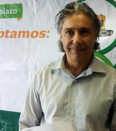 Es Quintana Roo el primer destino turístico en empeño de alhajas