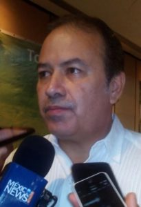 Anticipan revisión de programas de Desarrollo Urbano de todo Quintana Roo