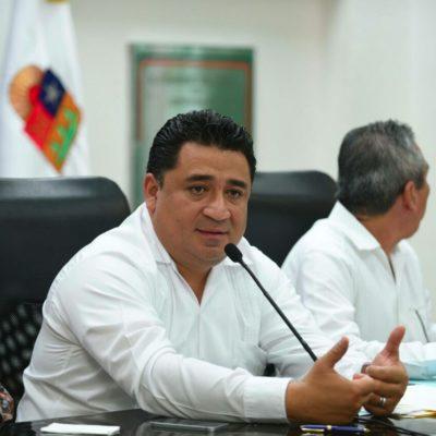 Condena Congreso balacera en Playa del Carmen y pide confiar en autoridades para aclarar los hechos y castigar a culpables