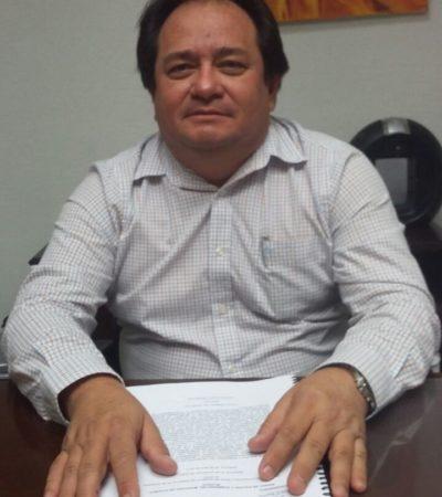 Retira concesionaria unidades en Chetumal; Alcalde implementa 'plan emergente' para no dejar a la capital sin transporte