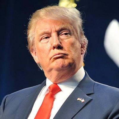 GOLPE AL LIBRE COMERCIO: Se apresta Trump a firmar órdenes ejecutivas para renegociar el TLCAN y retirar a EU del TPP