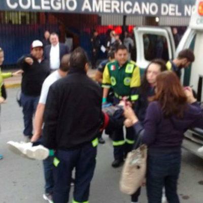 Tras más de dos meses de agonía, muere la maestra baleada por un alumno en Monterrey