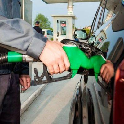 Incremento de costos y de la inflación será el impacto del gasolinazo en Chetumal: Coparmex