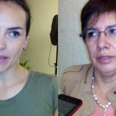 """TENEMOS QUE IRNOS AJUSTANDO"": Absorberán muchas empresas alza de energéticos en Cancún"