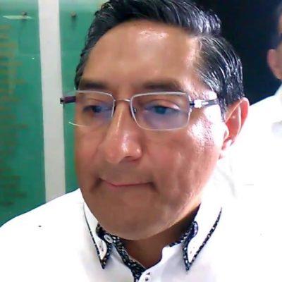 CAE PRESUPUESTO PARA LA PROMOCIÓN: Destinarán a fideicomisos en 2017 unos 4 mdd menos, confirma Sefiplan