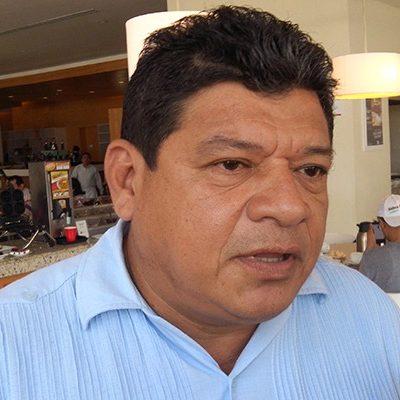 ¿VIRTUAL 'TOQUE DE QUEDA'?: Ante llamados a provocar nuevos disturbios, pide Alcalde de OPB a ciudadanos no salir de sus casas a partir de las 7 de la noche
