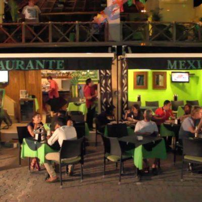 Preparan manual para restauranteros para enfrentar tramitología del pago de impuestos