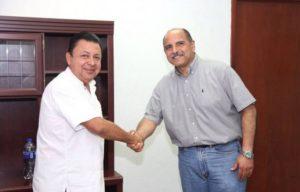 EL NEGOCIO DEL CAMBIO, SIN CAMBIO: Desoye nuevo Gobierno clamor de revertir concesiones 'patito' de Borge y Félix