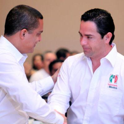 PANORAMA POLÍTICO | ¿Chanito fortalece a Ray? | Por Hugo Martoccia