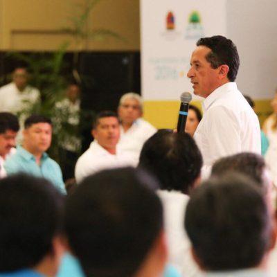 Metas imprecisas y errónea concepción de la pobreza en el PED, dice el Observatorio Legislativo