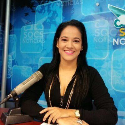 Rompeolas: Bonus Track | ¿Deja Karla Romero el SQCS?