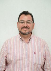 Nombran a nuevo titular de la unidad de transparencia del Congreso de Quintana Roo