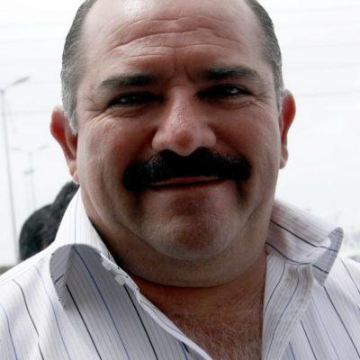 EL AUDITOR LE DOBLA LA APUESTA AL CONGRESO: 'Javicho' va a multiplicar por 4 el número de auditorías para revisar los primeros meses de Carlos y de los propios diputados