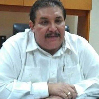 SE SINCERA EL FISCAL: Prevención del delito no está funcionando en Quintana Roo