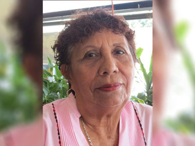 EJECUTAN A BALAZOS A LIDERESA DE LA COLOSIO: Linda Cachón fue tiroteada al salir de su domicilio en Playa del Carmen