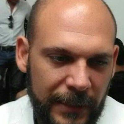 Siguen investigaciones por denuncias contra el anterior gobierno, pero rechazan hacer imputaciones directas a ex funcionarios