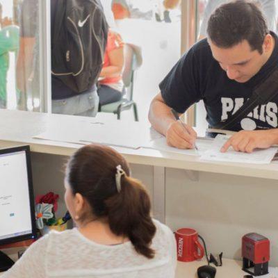Llama Sefiplan a contribuyentes a renovar antes del 28 de febrero licencias de bebidas alcohólicas