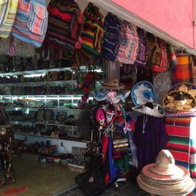 Fortalecen a la asociación de plazas comerciales en Cancún y buscan aterrizar en Playa del Carmen