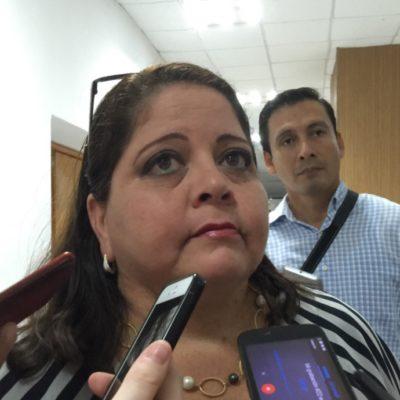 Error de apreciación, la inconformidad por el tema del Impuesto al Hospedaje, dice Secretaria de Turismo