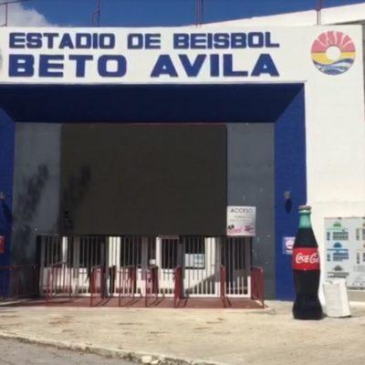 VIENTOS DE CAMBIO EN LA CASA DEL TIGRE: Liquidan a personal despedido tras la venta de la franquicia felina en Cancún