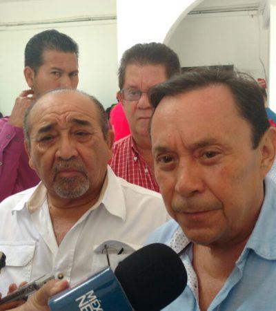 Rechaza comuna solicitud de concesionarios para aumentar $4 al pasaje del transporte público en Cancún
