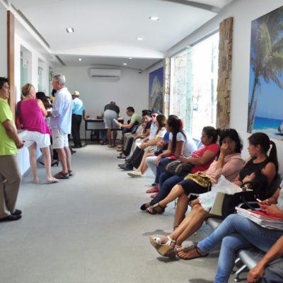 Dan prórroga a contribuyentes para el pago de licencias de funcionamiento y recolecta de basura en Tulum