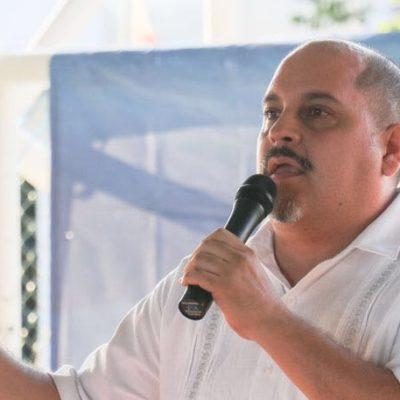 Exige PAN transparencia a gobierno de Remberto Estrada en licitación de patrullas