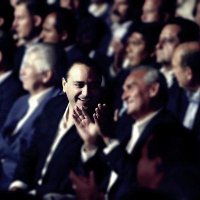 HERENCIA TURBIA DEL BORGISMO: QR es uno de los peores estados del país en la gestión del gasto federalizado; debe explicar el destino de casi 470 mdp de 2015