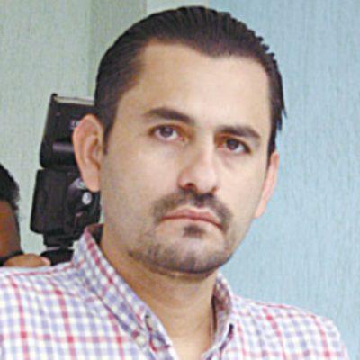 EJECUTAN A EX SUBPROCURADOR DE TABASCO: Horas después de ser baleado en Villahermosa, fallece en el hospital Alex Álvarez