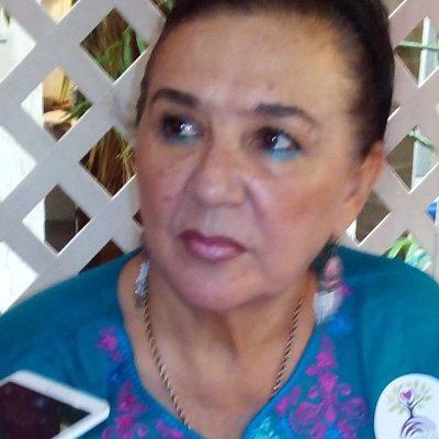Deslindan al Ayuntamiento de Puerto Morelos de invasión de terrenos en Punta Brava