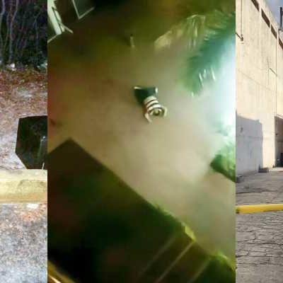 VA GANANDO EL CRIMEN LA 'PULSADA': Identifica Fiscalía a los ejecutados del fin de semana en Cancún, pero no hay detenidos