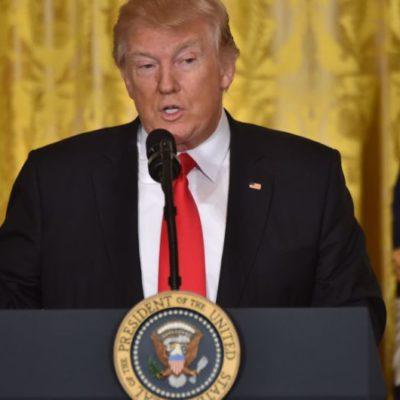 Nomina Trump a un hispano para la Secretaría del Trabajo de EU