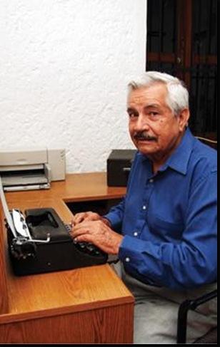 A los 82 años, fallece Juan José Morales, periodista, divulgador científico y pionero de Cancún