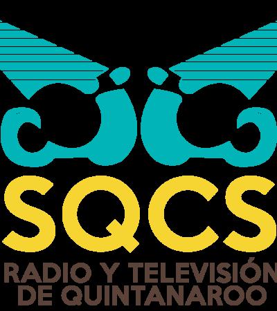 Rompeolas: Bonus Track | Refuerzo al SQCS