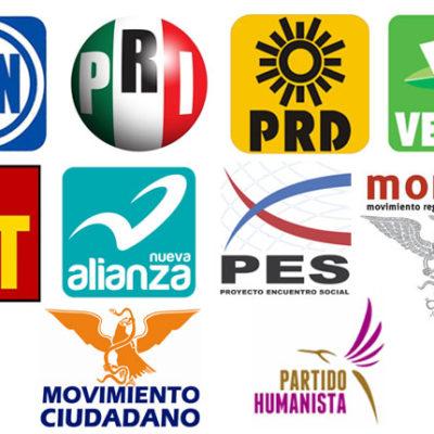 La vuelta al pueblo de la política  (Los partidos políticos) | Por Primitivo Alonso Alcocer