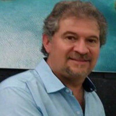 SE ACCIDENTA ALFREDO ARELLANO: Secretario de Medio Ambiente está hospitalizado tras chocar en carretera