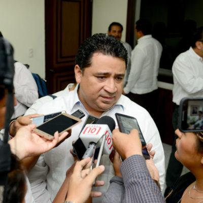 Tras muerte de menor en el IMSS por negligencia, abre Congreso debate para crear una Comisión de Arbitraje Médico en Quintana Roo