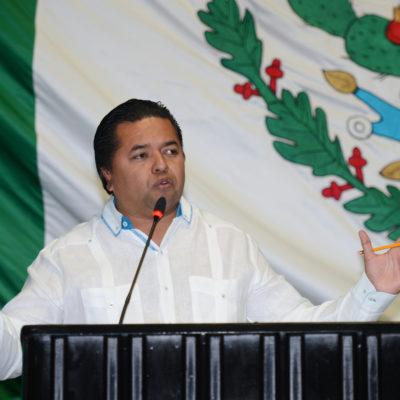 Revisarán cuentas públicas 2014 del municipio de Benito Juárez para investigar desempeño de Auditor suplente