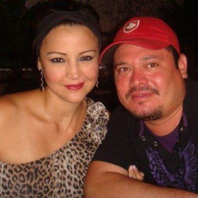 ALEGAN INOCENCIA DE KARLA BLANCAS: Denuncian abogados supuestas irregularidades en la implicación de la ex delegada de Liconsa en el asesinato de su esposo