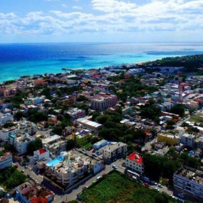 Se quedará Playa del Carmen sin agua durante 36 horas, avisa Aguakán