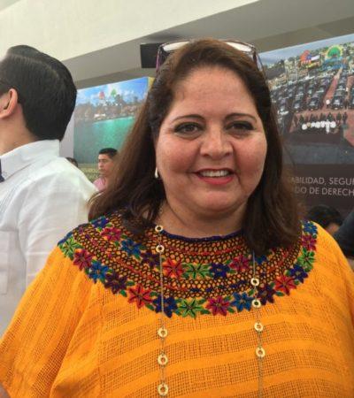 Generan más productos turísticos para el sur rumbo al Tianguis Turístico de México