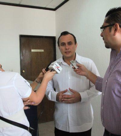 REBATINGA POR LA SUCESIÓN EN EL TSJ: Piden a magistradas denunciar presunto intento de cohecho por jaloneo adelantado para sustituir a Fidel