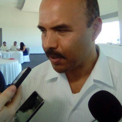 Invertirá  CFE más de 50 mdp para todo Quintana Roo