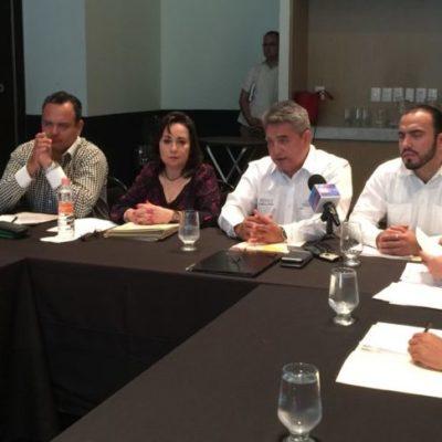 Preparan cambio de Juntas de Conciliación a tribunales laborales