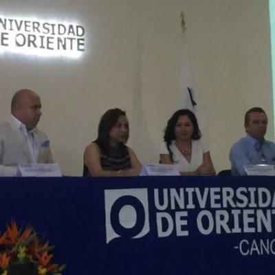 EL RETO DE LA DEPORTACIÓN DE LOS 'DREAMERS': Sin capacidad sector escolar de Quintana Roo para recibir a migrantes